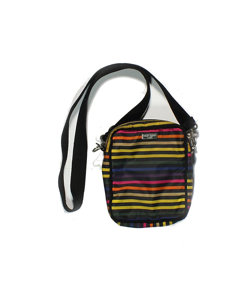 204791 Sacs SONIA RYKIEL Occasion Vêtement occasion seconde main