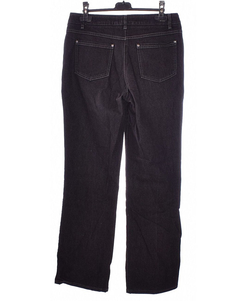 204997 Jeans BURTON Occasion Vêtement occasion seconde main