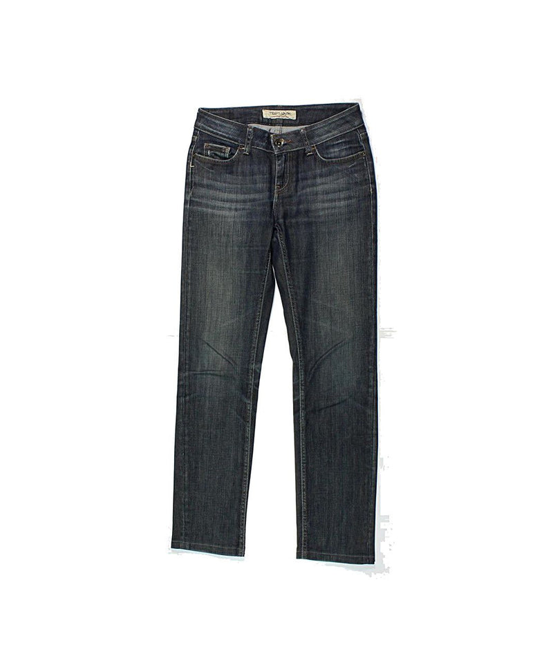 205241 Jeans TEDDY SMITH Occasion Once Again Friperie en ligne