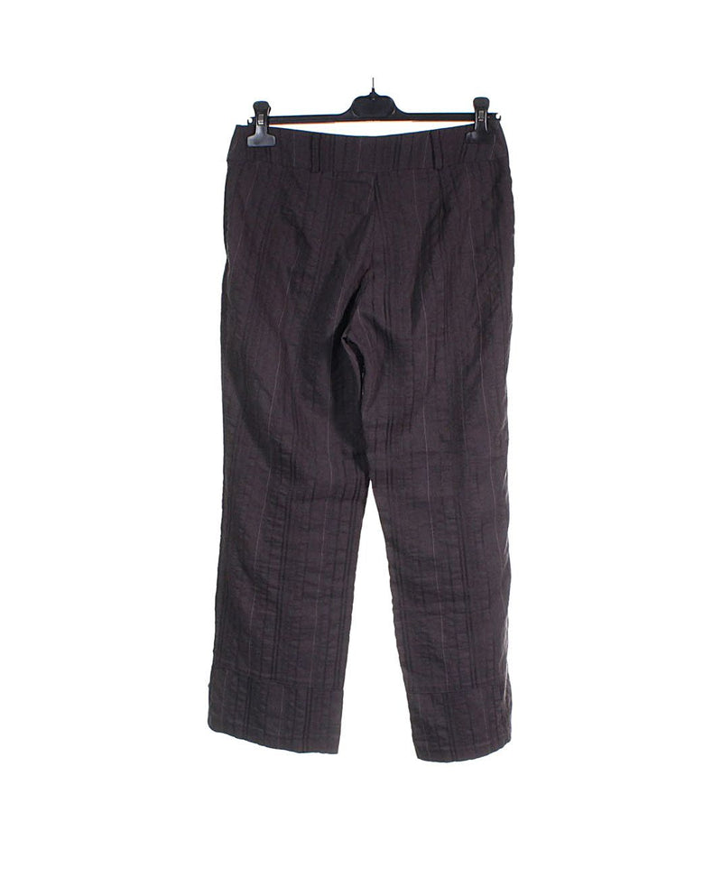 206165 Pantalons et pantacourts BREAL Occasion Vêtement occasion seconde main