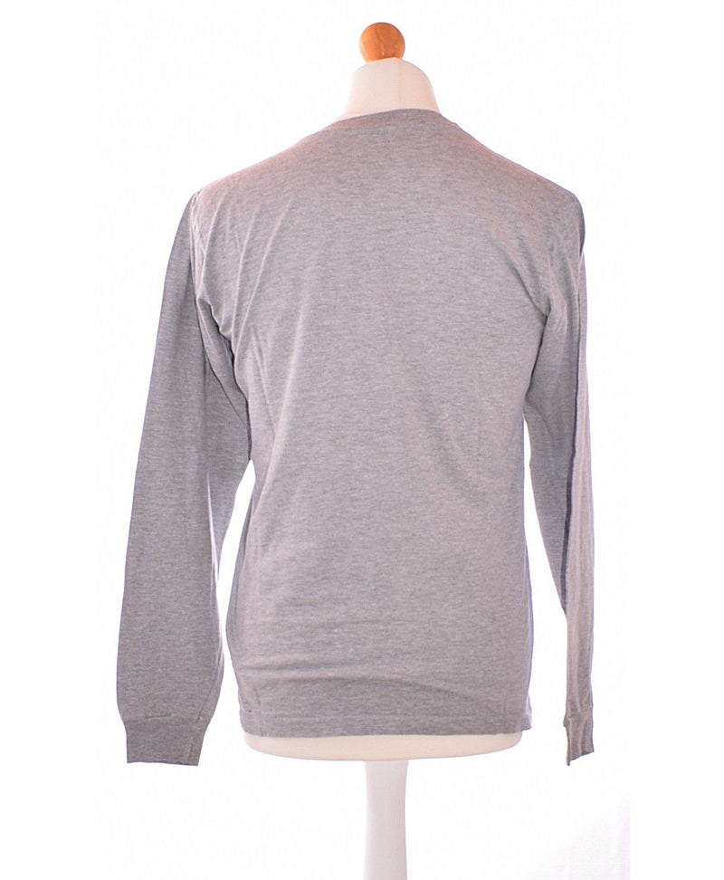 207335 Tops et t-shirts AMERICAN APPAREL Occasion Vêtement occasion seconde main