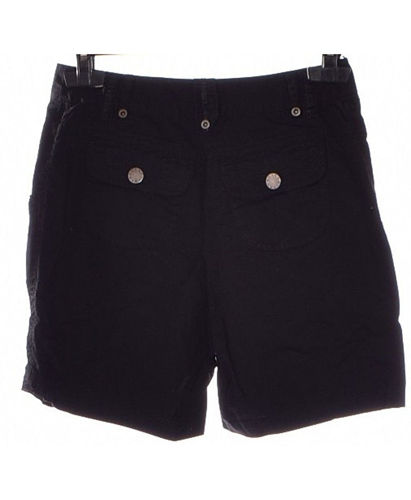 207623 Shorts et bermudas DOROTENNIS Occasion Vêtement occasion seconde main