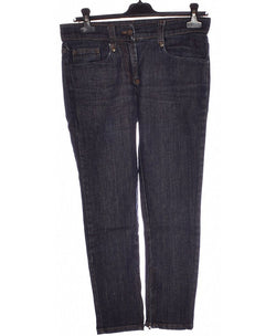207717 Jeans AMERICAN OUTFITTERS Occasion Once Again Friperie en ligne