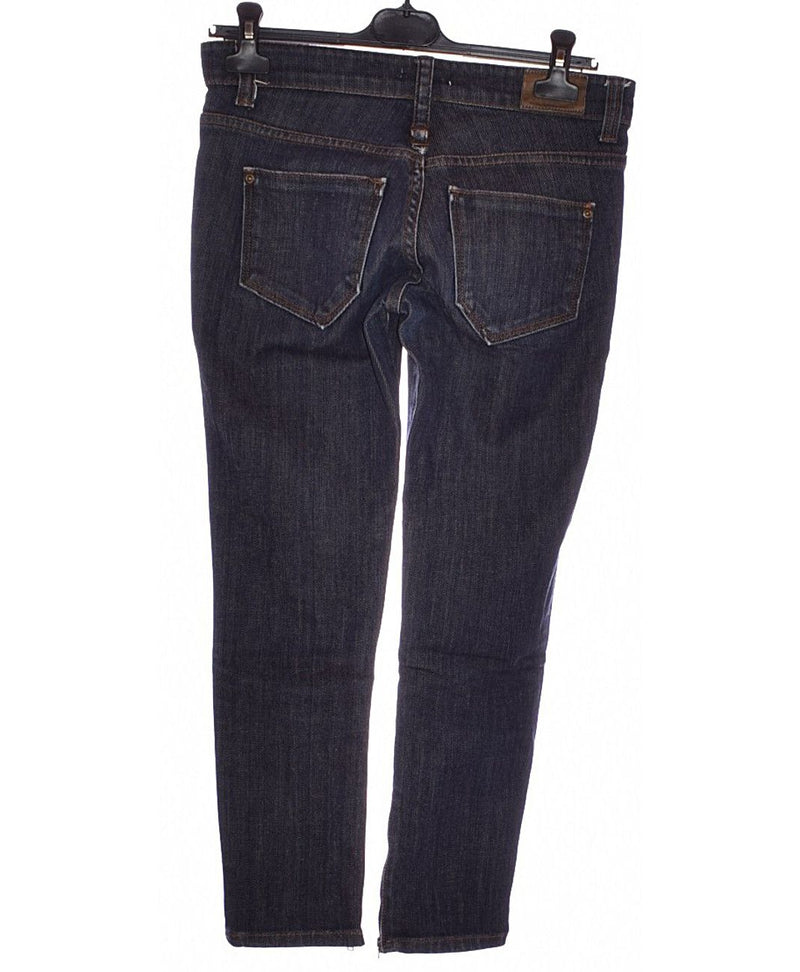 207717 Jeans AMERICAN OUTFITTERS Occasion Vêtement occasion seconde main