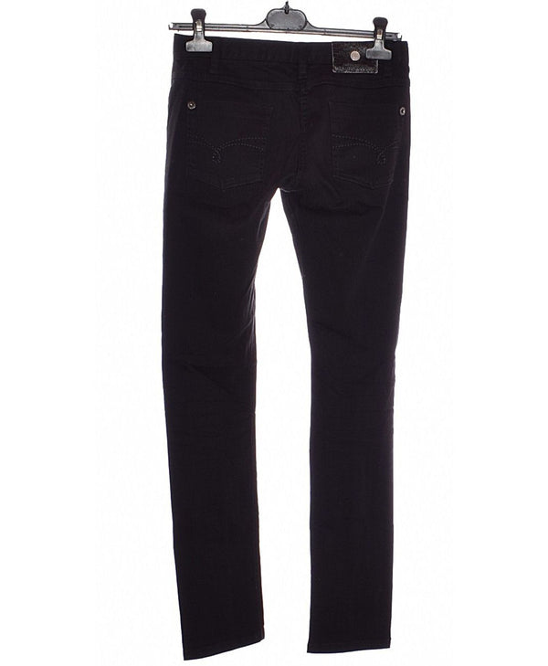 207780 Pantalons et pantacourts DKNY Occasion Vêtement occasion seconde main