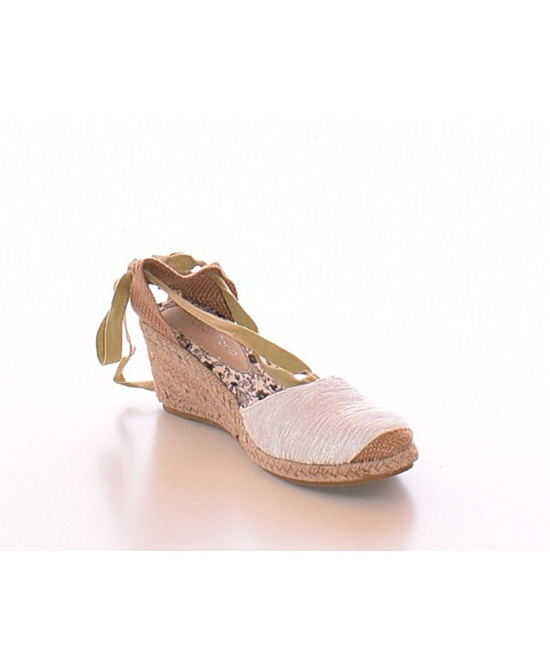 207887 Chaussures COCO PERLA Occasion Once Again Friperie en ligne