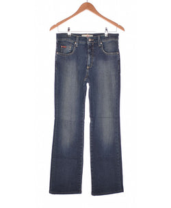 207950 Jeans LEE COOPER Occasion Once Again Friperie en ligne