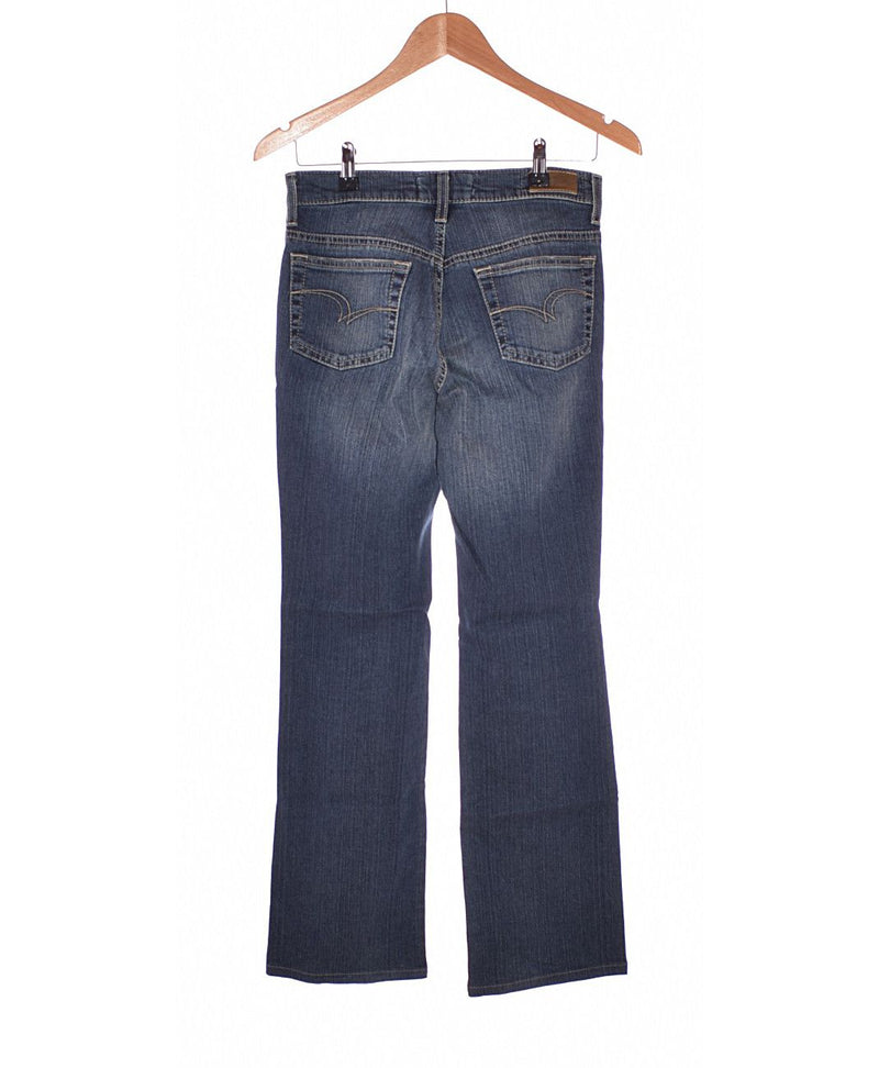 207950 Jeans LEE COOPER Occasion Vêtement occasion seconde main