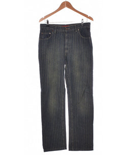 209148 Jeans JULES Occasion Once Again Friperie en ligne