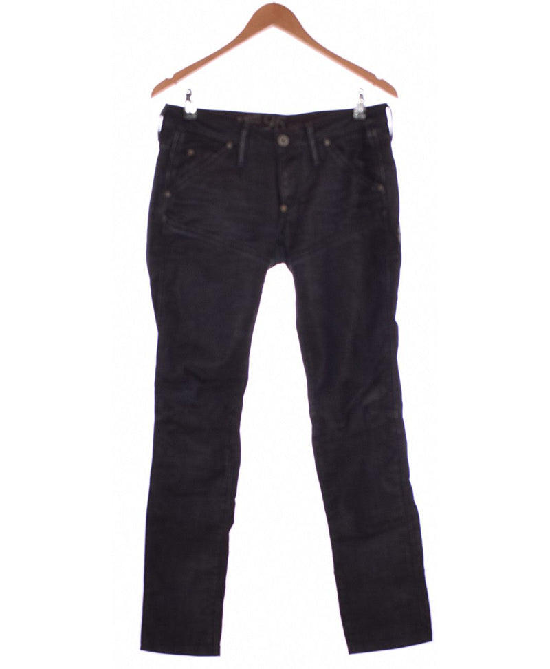 209175 Jeans G-STAR Occasion Once Again Friperie en ligne