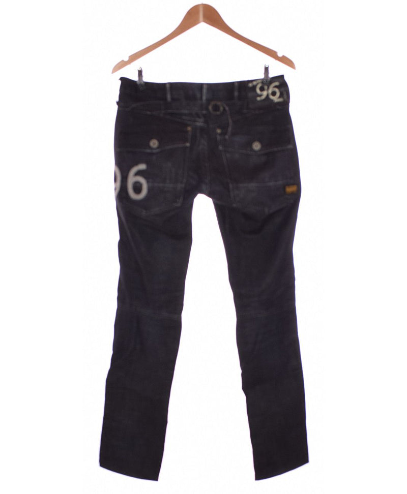 209175 Jeans G-STAR Occasion Vêtement occasion seconde main