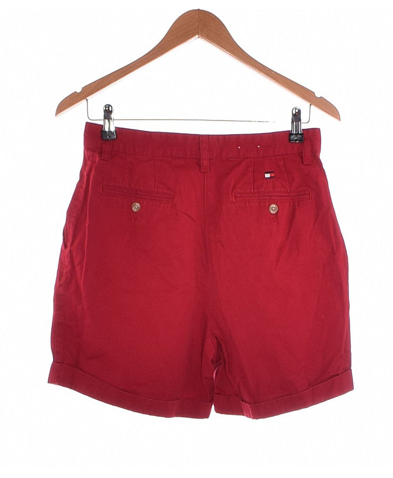 209670 Shorts et bermudas TOMMY HILFIGER Occasion Vêtement occasion seconde main