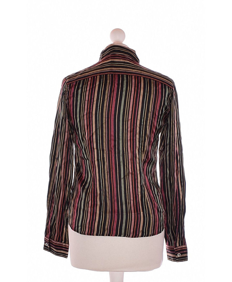 209997 Chemises et blouses GERARD DAREL Occasion Vêtement occasion seconde main