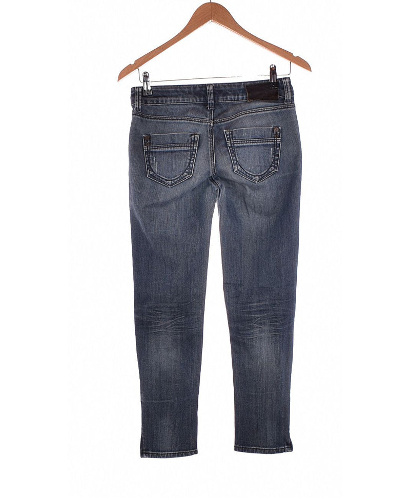 210056 Jeans ESPRIT Occasion Vêtement occasion seconde main