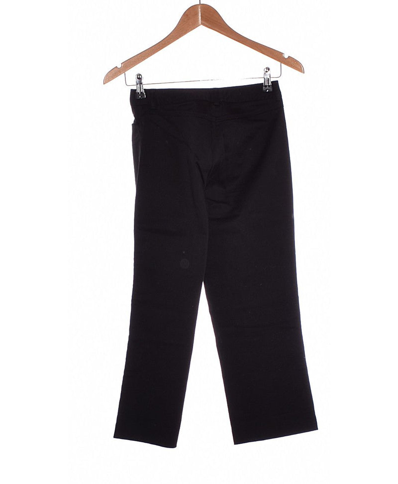 210144 Pantalons et pantacourts ROSNER Occasion Vêtement occasion seconde main