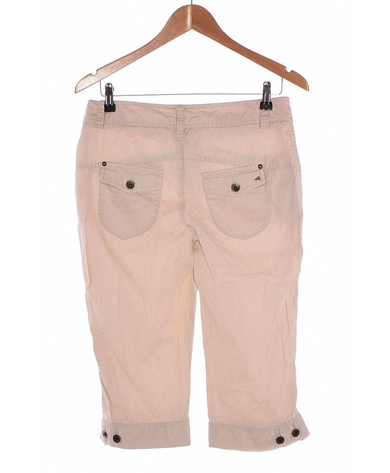 210146 Shorts et bermudas ESPRIT Occasion Vêtement occasion seconde main