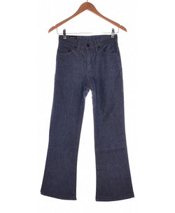 210315 Jeans PEPE JEANS Occasion Once Again Friperie en ligne