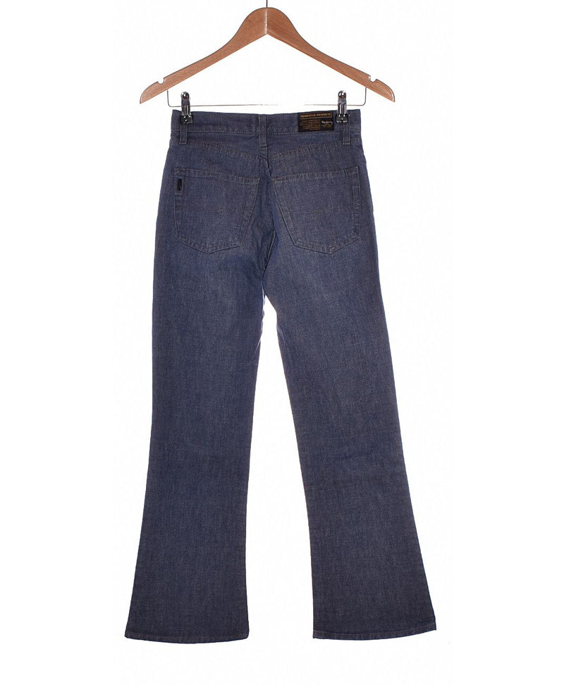 210315 Jeans PEPE JEANS Occasion Vêtement occasion seconde main