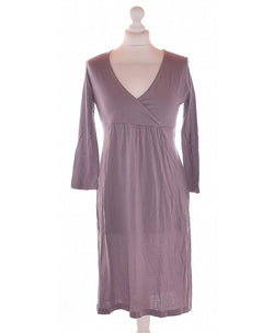210339 Robes MAJESTIC Occasion Once Again Friperie en ligne