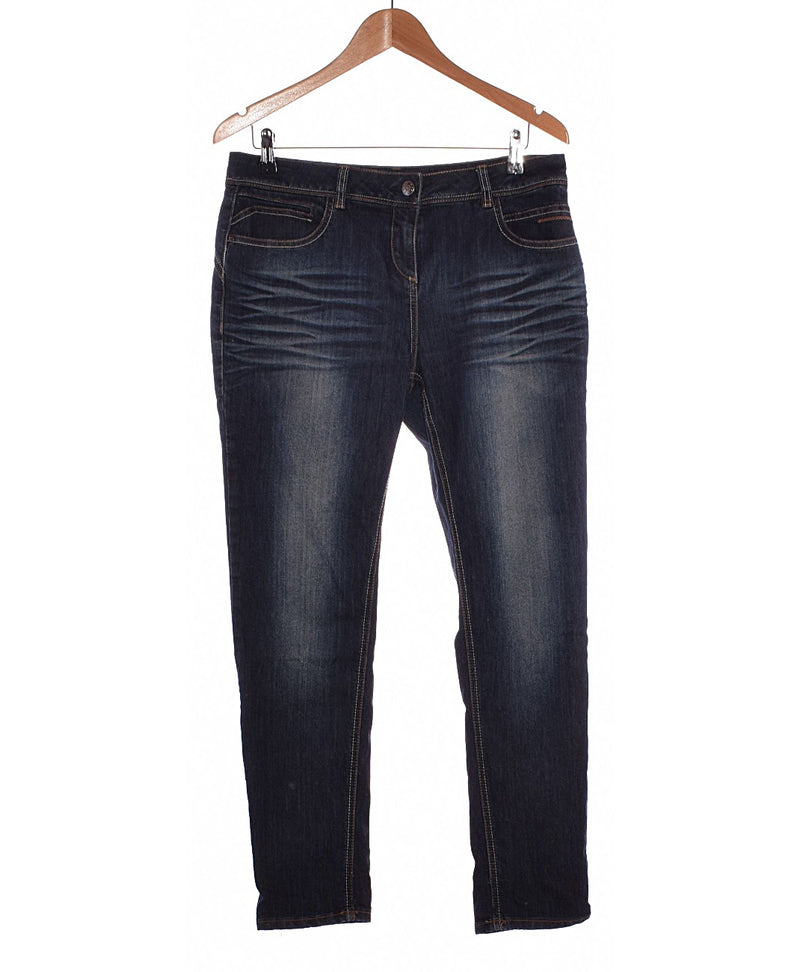210583 Jeans BREAL Occasion Once Again Friperie en ligne