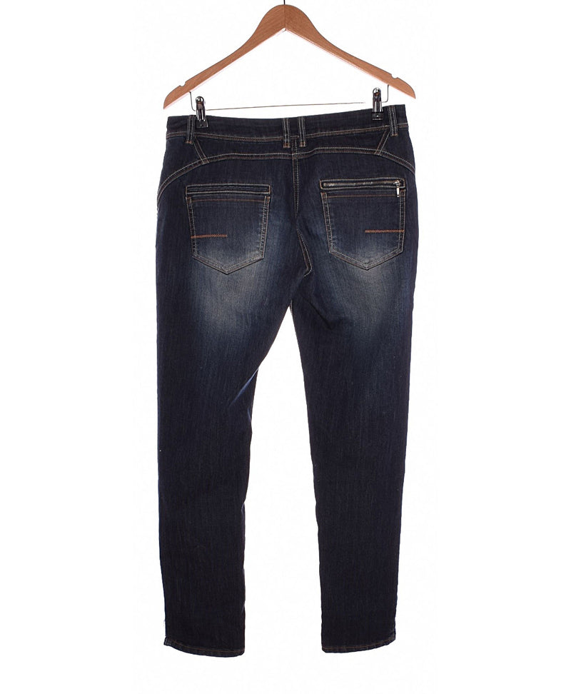 210583 Jeans BREAL Occasion Vêtement occasion seconde main