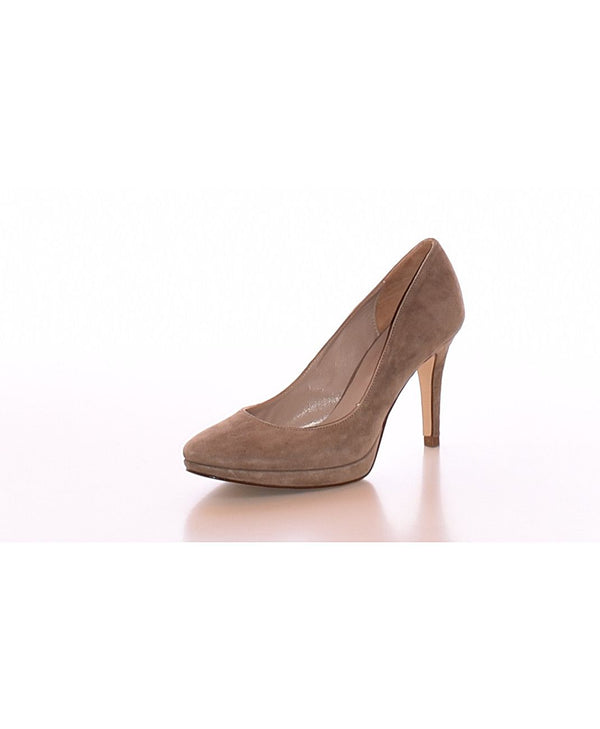 213228 Chaussures DONA PIU Occasion Once Again Friperie en ligne