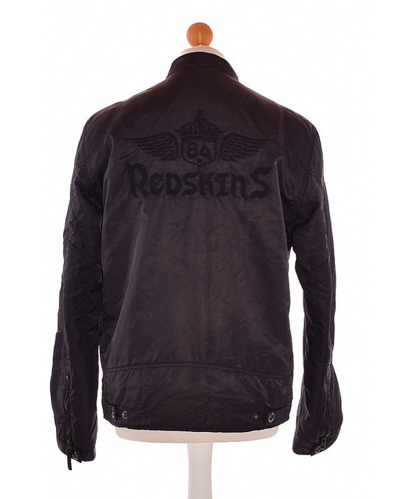 214230 Vestes REDSKINS Occasion Vêtement occasion seconde main