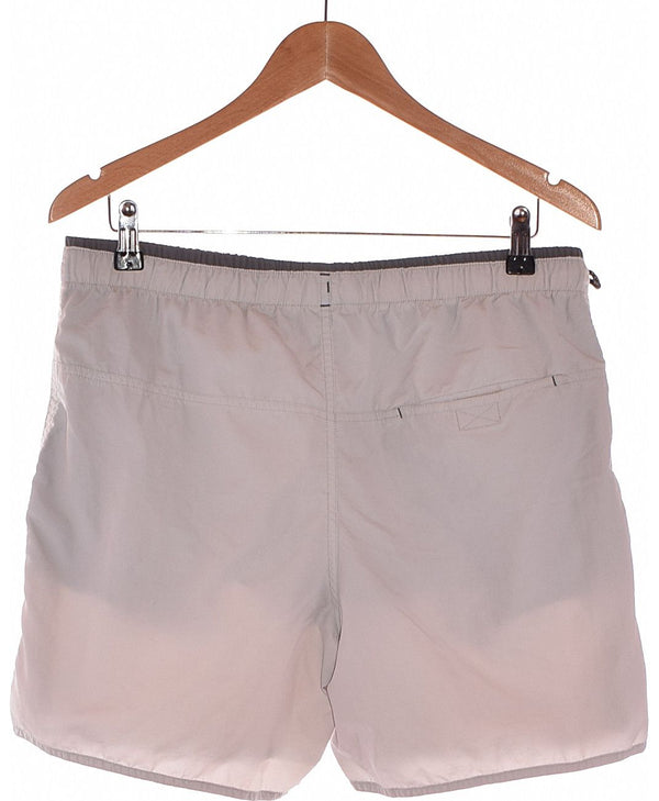 214842 Shorts et bermudas CELIO Occasion Vêtement occasion seconde main