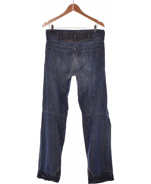 216998 Jeans G-STAR Occasion Vêtement occasion seconde main