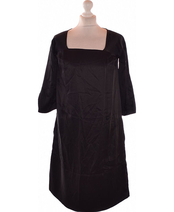220552 Robes STELLA FOREST Occasion Once Again Friperie en ligne