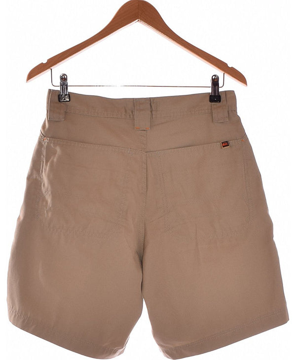 221001 Shorts et bermudas QUIKSILVER Occasion Vêtement occasion seconde main