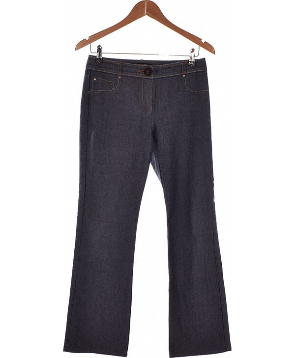 221060 Jeans PENNYBLACK Occasion Once Again Friperie en ligne