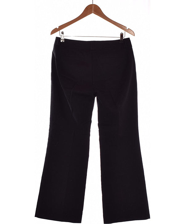221990 Pantalons et pantacourts BANANA REPUBLIC Occasion Vêtement occasion seconde main