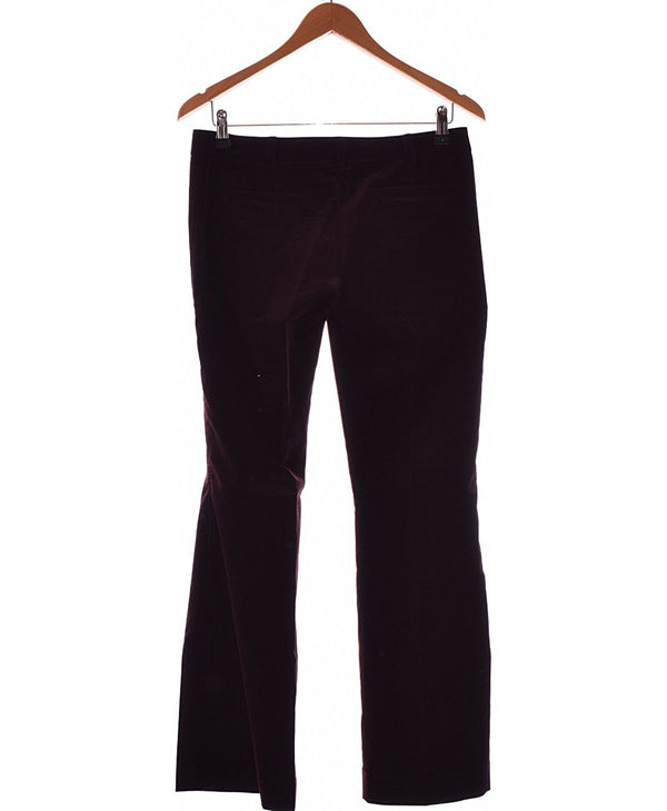 223114 Pantalons et pantacourts PINKO Occasion Vêtement occasion seconde main