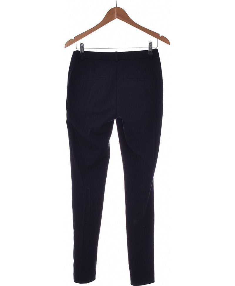 230248 Pantalons et pantacourts H&M Occasion Vêtement occasion seconde main