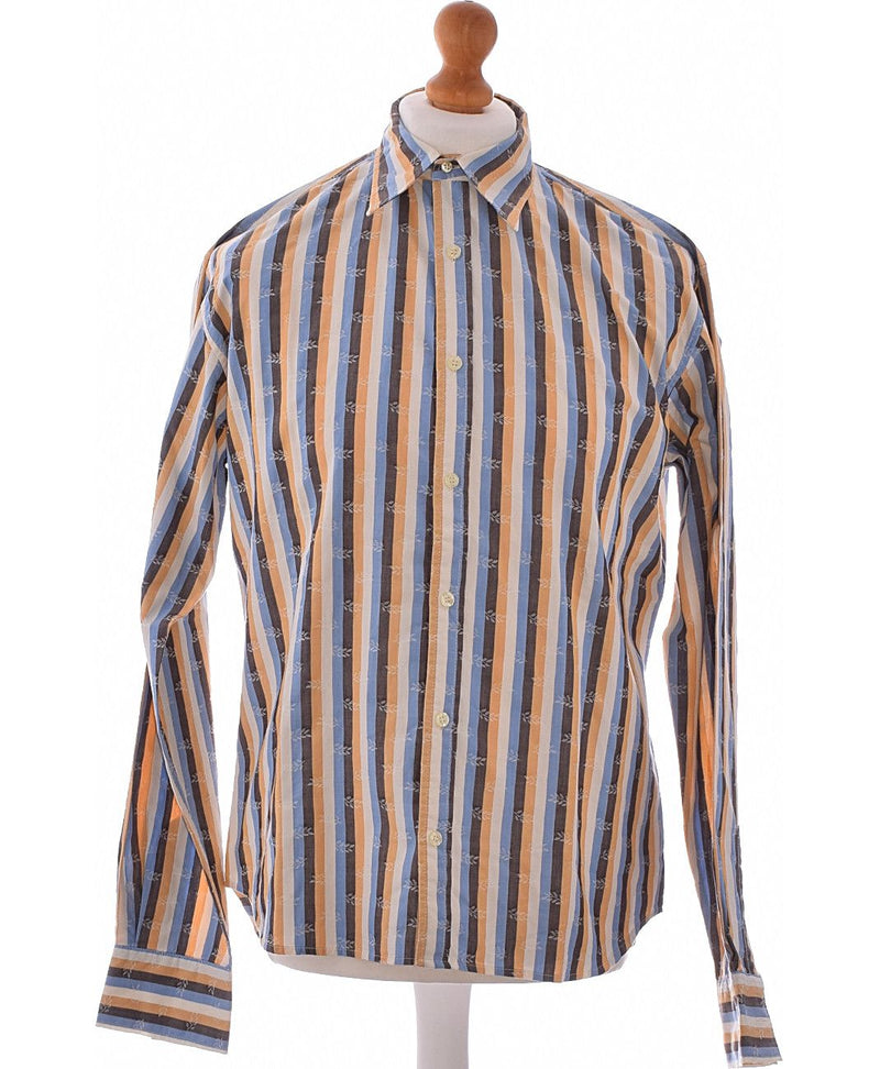 230309 Chemises et blouses PAUL SMITH Occasion Once Again Friperie en ligne