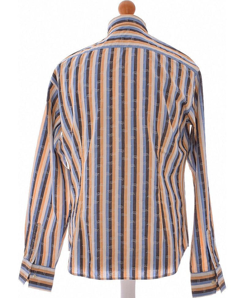 230309 Chemises et blouses PAUL SMITH Occasion Vêtement occasion seconde main