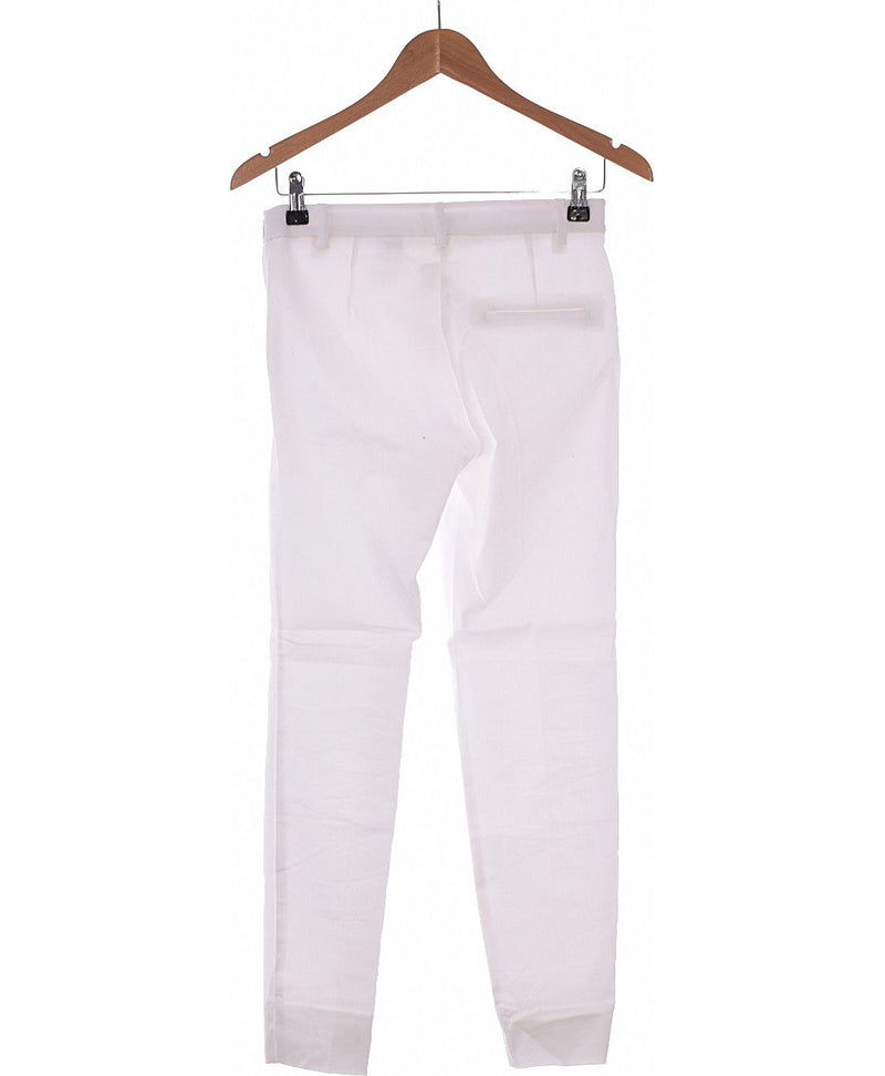 230394 Pantalons et pantacourts H&M Occasion Vêtement occasion seconde main