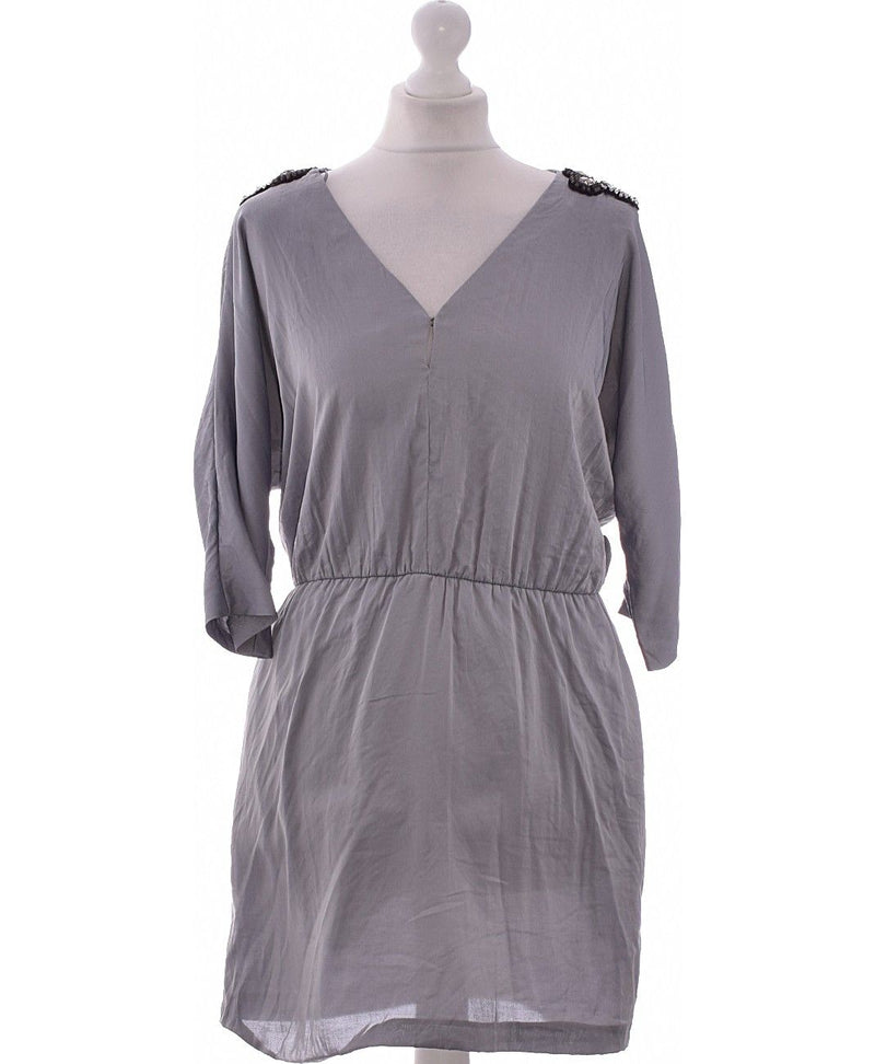 230660 Robes ZARA Occasion Once Again Friperie en ligne