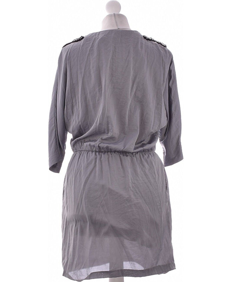230660 Robes ZARA Occasion Vêtement occasion seconde main