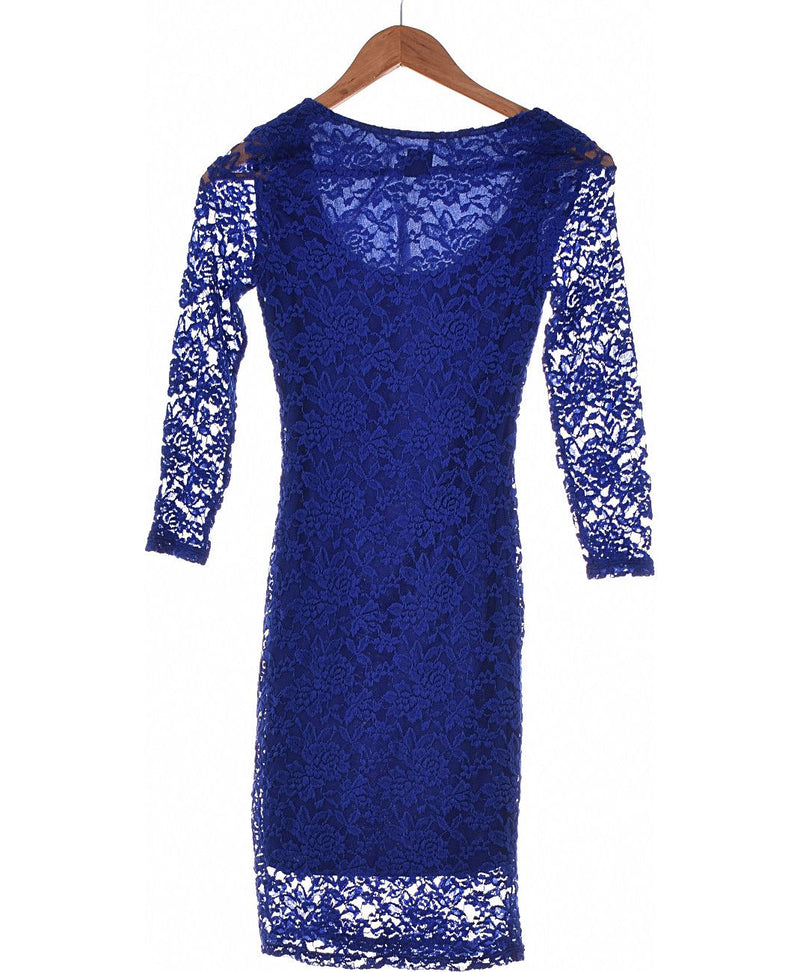 230898 Robes ASOS Occasion Vêtement occasion seconde main