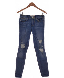 231273 Jeans GUESS Occasion Once Again Friperie en ligne