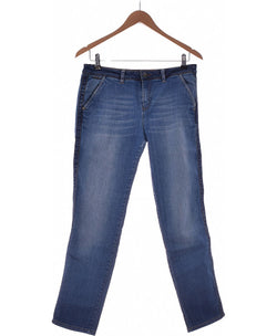 231310 Jeans ONE STEP Occasion Once Again Friperie en ligne