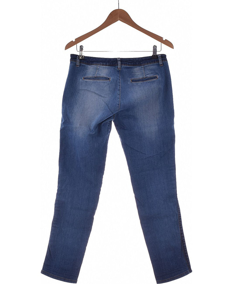 231310 Jeans ONE STEP Occasion Vêtement occasion seconde main