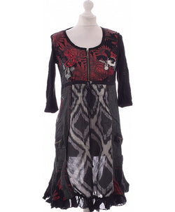 232318 Robes DESIGUAL Occasion Once Again Friperie en ligne