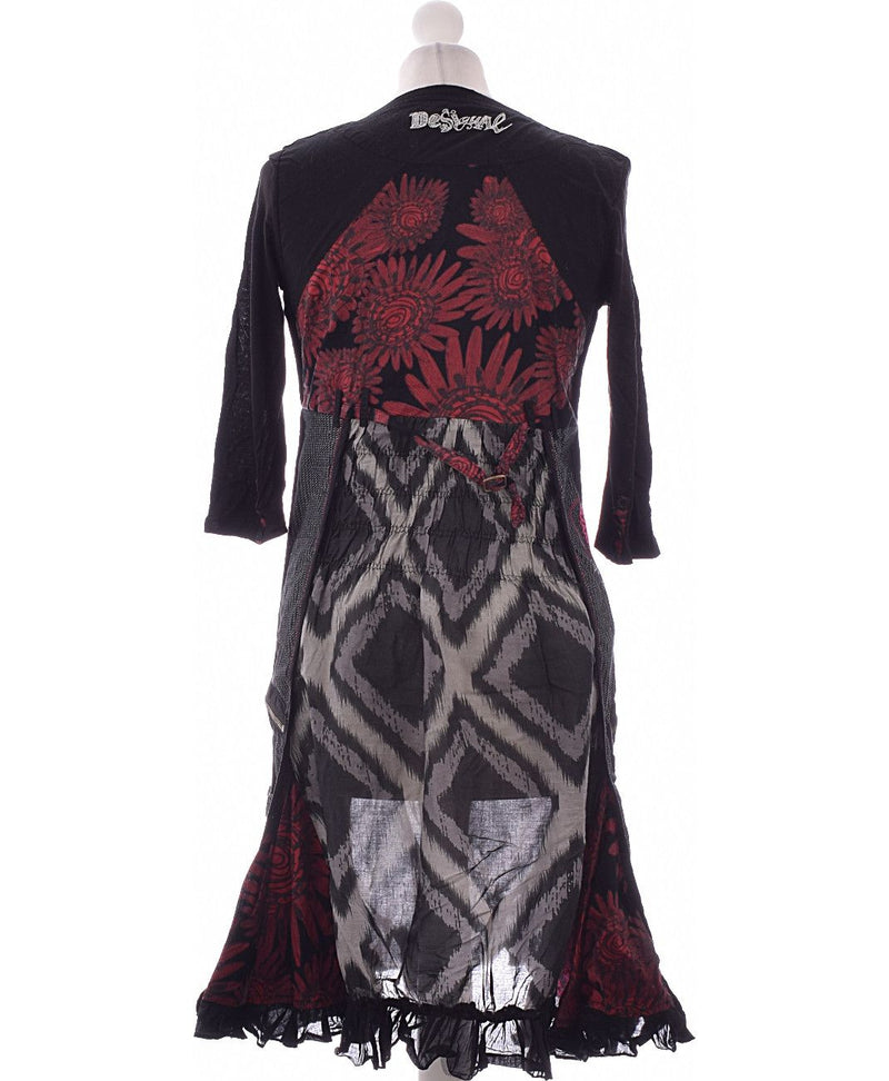 232318 Robes DESIGUAL Occasion Vêtement occasion seconde main