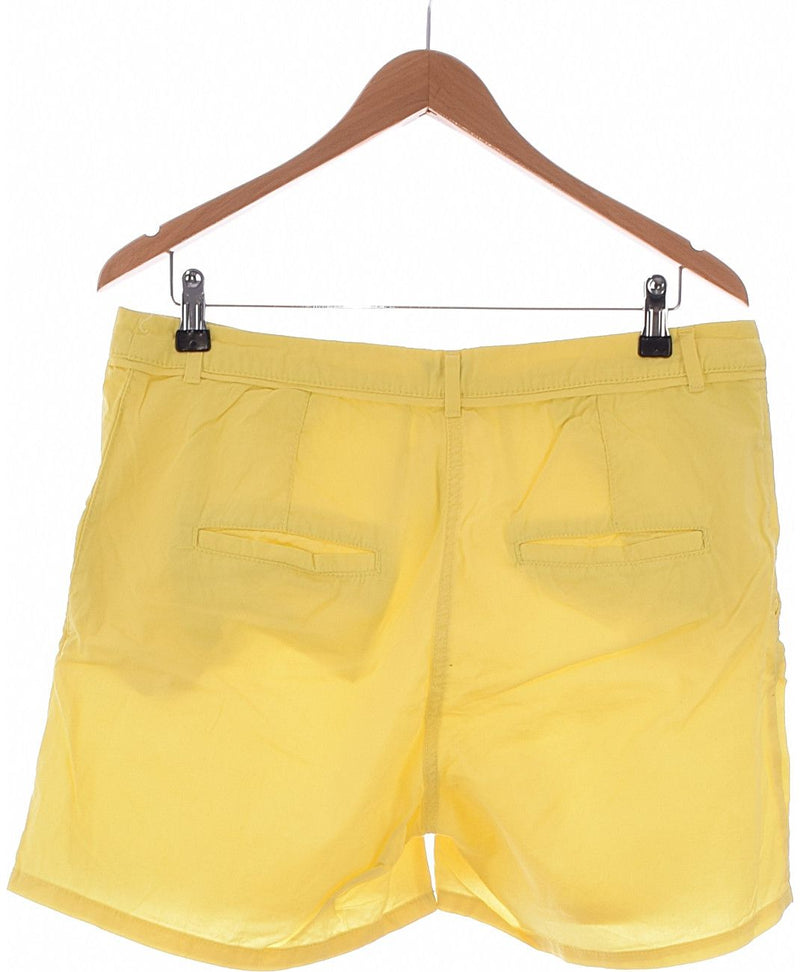 232578 Shorts et bermudas H&M Occasion Vêtement occasion seconde main