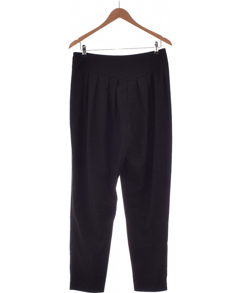 232660 Pantalons et pantacourts FRENCH CONNECTION Occasion Vêtement occasion seconde main