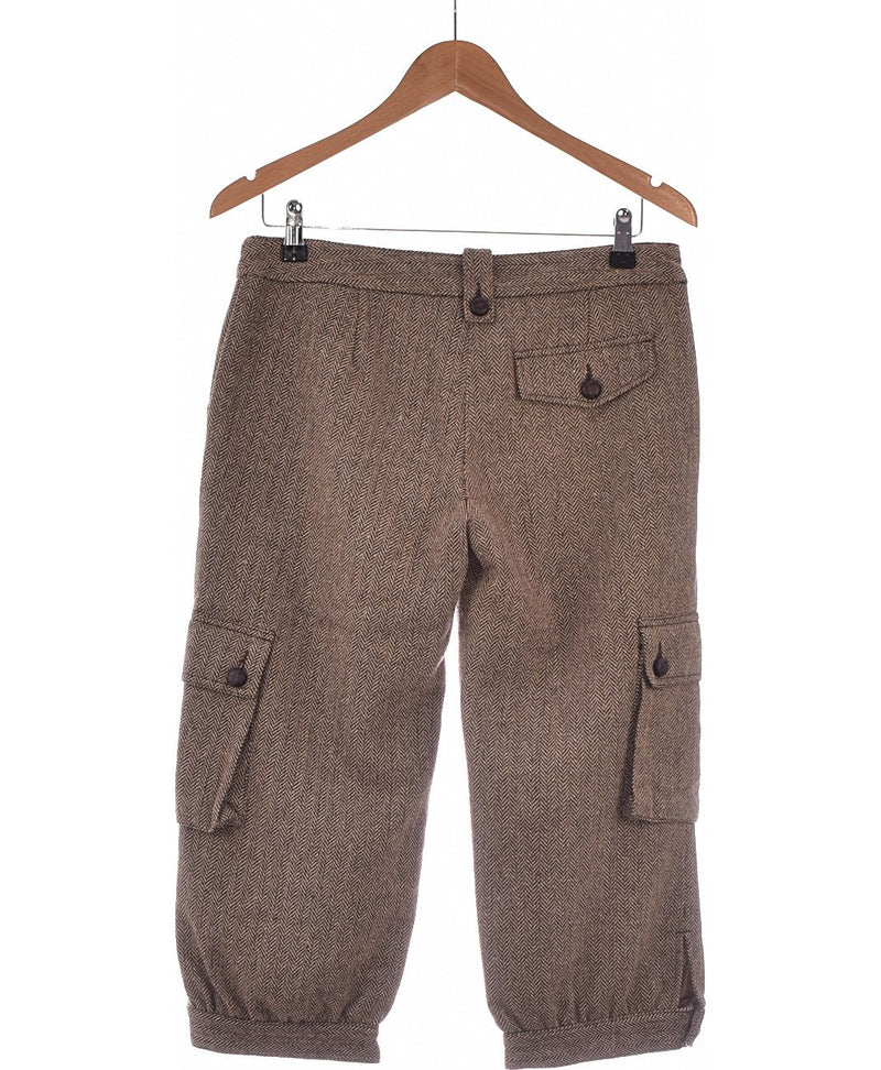 232839 Pantalons et pantacourts NAF NAF Occasion Vêtement occasion seconde main