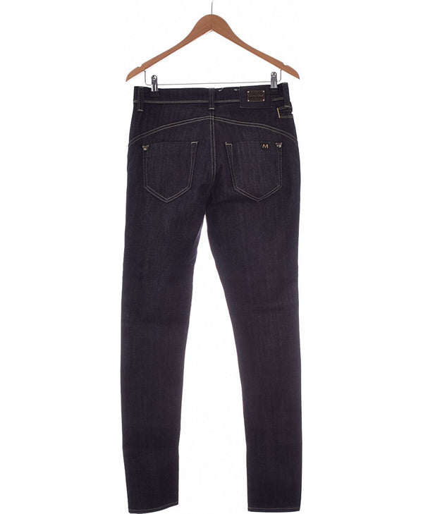 232943 Jeans MELTIN' POT Occasion Vêtement occasion seconde main